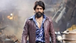 KGF Star Yash To Team Up With Producer Vishnuvardhan Induri For A Pan India Film?