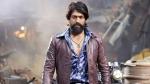 KGF Star Yash To Team Up With Producer Vishnuvardhan Induri For A Pan India Film?