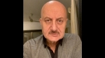Anupam Kher Reveals His Mother Dulari Has Not Told That She Has COVID-19