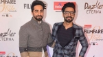 Ayushmann Khurrana And Brother Aparshakti Buy New Home In Panchkula Worth Rs 9 Crore