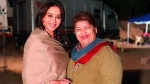 Madhuri Dixit Devastated By Saroj Khan's Death: The World Has Lost An Amazingly Talented Person