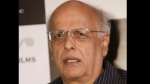 Mahesh Bhatt Irks Netizens With His Philosophical Tweet 'Being Kind Is Hard'