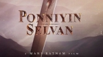 Mani Ratnam To Resume Ponniyin Selvan Shoot In September 2020?