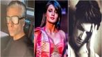 Meera Mitun Calls Karan Johar A 'Journalist'; Says He Never Insulted Sushant Singh Rajput