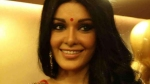 EXCLUSIVE! Koena Mitra On Freedom Of Women In India: We Are Born Free, But Some Need Reminders