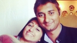 Mohena Singh Tests Negative, But Her Brother Tests Positive For COVID-19