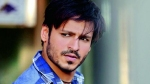 Vivek Oberoi Reacts To Being Called 'Nepotism Born': Unfair When People Make Uninformed Comments