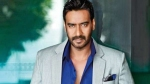 Ajay Devgn Announces New Release Date For Maidaan As August 13, 2021