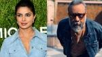 Priyanka Chopra Reacts To Anubhav Sinha's Shout-Out: 'Thappad Nahi, Kaam Se Maaro'