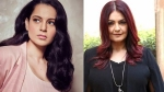 Kangana Ranaut's Team Reacts To Pooja Bhatt's 'Proof' Video: She Wishes Patriarchy Ends