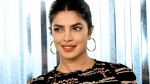 Priyanka Chopra Signs Multi-Million Dollar TV Deal With Amazon: I Can Do Whatever Language I Want