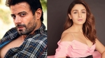 Rahul Bhat On Supporting Alia Bhatt In Nepotism Debate: She Deserves To Be In The Industry