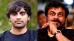 Chiranjeevi To Replace Sujeeth With Another Director For Lucifer Telugu Remake?