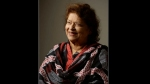 Saroj Khan's Death: Emotional Netizens Say 'Can We Cancel 2020?'