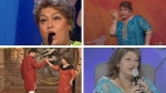 From Nach Baliye To Jhalak Dikhhla Jaa, Late Choreographer Saroj Khan Judged These Reality Shows