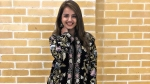Ishqbaaz's Shrenu Parikh Tests COVID-19 Positive; Nakuul, Mansi & Others Wish Her Speedy Recovery