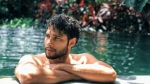 Siddhant Chaturvedi Says Shakun Batra's Film Has 'Layers Of Emotions & Different Approach To Love'