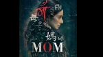 Sridevi's Last Film Mom Turns 3; Netizens Call It One Of The Best Thrillers Of Bollywood