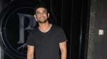 Sushant Singh Rajput's Viscera Report: Presence Of Any Suspicious Chemicals Or Poison Ruled Out