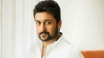 Suriya To Start Shooting For Vetri Maaran's Vaadi Vaasal Before Hari's Aruvaa?