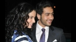 Adhyayan Suman Says He Respects Ex-Girlfriend Kangana Ranaut: She Has Been Through A Lot