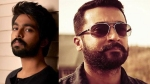 Suriya's Soorarai Pottru: GV Prakash Kumar Reveals A Major Update!