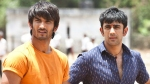 Amit Sadh Wants To Slap People Debating On Sushant Singh Rajput's Sudden Demise!