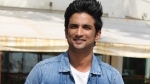 Sushant Singh Rajput's Death Case: Bihar Court Dismisses Case Against Salman, Karan And Others