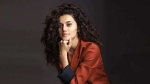 Taapsee Pannu's Looop Lapeta Will Be The First Film To Get COVID-19 Special Insurance
