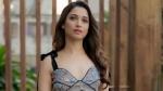 Tamannaah Bhatia To Host Talk Show In Aha, Actress Demands Huge Remuneration!