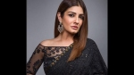 Raveena Tandon On Camps In Bollywood: There Are Bad People Who Do Plan Your Failure; Been Through It