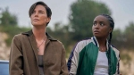 The Old Guard: Director Gina Prince-Bythewood Hints At A Sequel To Charlize Theron's Film