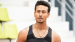 Tiger Shroff On How It's Not Easy To Be A Star Kid: It's Double The Effort To Make It On Our Own
