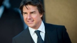 Tom Cruise's Mission: Impossible 7 & Top Gun 2 Delayed Once Again