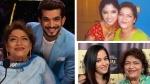 Saroj Khan Passes Away: Arjun Bijlani, Preetika Rao & Other TV Celebs Mourn Masterji's Demise