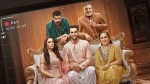 Undekhi Web Series Review: Show Questions If Survival Is More Important Than Doing The Right Thing