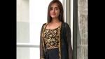 Jannat Zubair On Social Media: There Is A Lot Of Pressure & Competition About Being On It