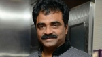 Producer-Actor Rockline Venkatesh Admitted To Bengaluru Hospital