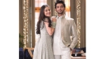 Yehh Jadu Hai Jinn Ka's Aditi Sharma & Vikram Singh Reveal Secret Behind Their Sizzling Chemistry