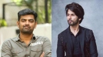 Jersey Director Gowtam Tinnanuri On Plans To Resume Filming: Shahid Will Need Two Weeks Of Practice