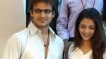 APPALLING! Vivek Oberoi's Tweet For Aishwarya Rai & Aaradhya's Speedy Recovery Kickstarts Meme Fest!