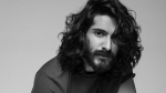 Harshvardhan Kapoor Prefers OTT Over Theatres: Films Will No Longer Be Judged By Box Office Numbers