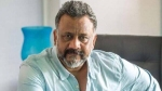Anubhav Sinha: There's Much More Vile Sh*t In Bollywood Than Nepotism