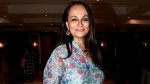 Soni Razdan Disables Comments On Instagram, Shares A Photo Of Earth 'Before And After Your Opinion'