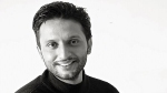 Actors Are Lied To About Their Roles In Films, This Is Worse Than Nepotism: Mohammed Zeeshan Ayyub