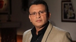 If Nepotism Worked, Sunny Deol's Son Would've Been Like Tom Cruise: Annu Kapoor