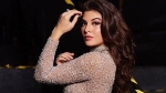 Jacqueline Fernandez Shares She Has Been Dealing With Major Anxiety, Says Yoga Is Helping A Lot