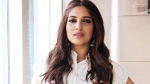 Bhumi Pednekar Believes Humanity Will Adapt To The New Normal; 'We Need To Get Back To Work'