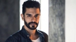 Angad Bedi On Theatrical Versus OTT Release: We Just Want Maximum People To Watch Our Films
