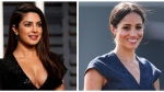 Priyanka Chopra To Join Meghan Markle As A Speaker In This Year's Girl Up Leadership Summit